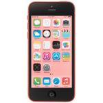 Apple iPhone 5C - 8GB - Pink