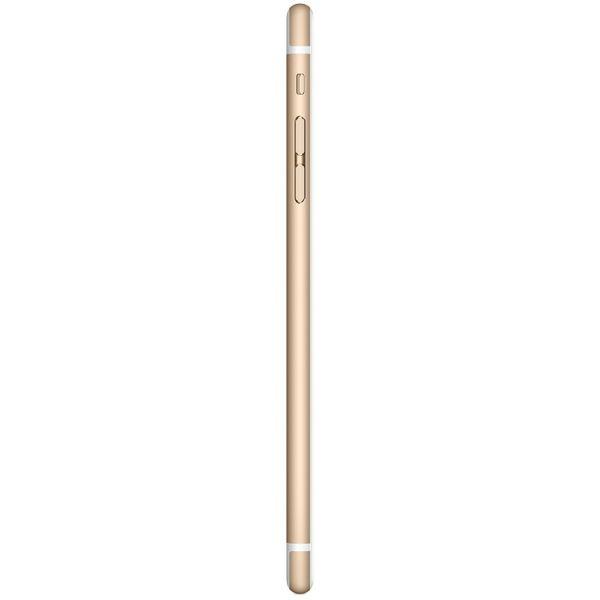 Apple iPhone 6s - 64GB - Gold – Bild 6