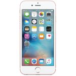 Apple iPhone 6s - 128GB - Roségold