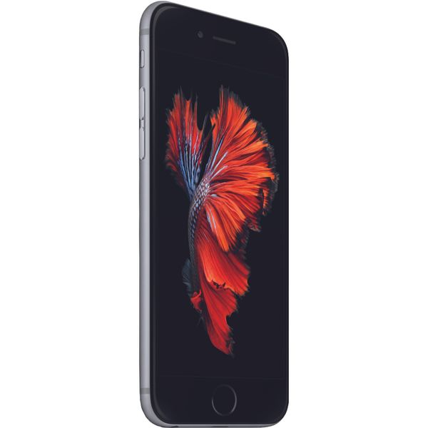 Apple iPhone 6s Plus - 16GB - Space Gray – Bild 5