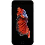 Apple iPhone 6s Plus - 64GB - Space Gray 001