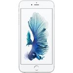 Apple iPhone 6s Plus - 128GB - Silver