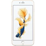 Apple iPhone 6s Plus - 64GB - Gold 001