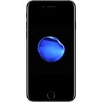 Apple iPhone 7 - 256GB - Jet Black