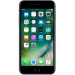 Apple iPhone 7 Plus - 32GB - Black