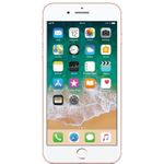 Apple iPhone 7 Plus - 128GB - Roségold