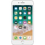 Apple iPhone 7 Plus - 128GB - Silver