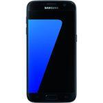 Samsung Galaxy S7 G930F - 32GB - Black
