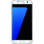 Samsung Galaxy S7 Edge G935F - 32GB - White