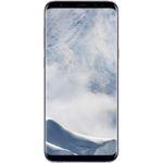 Samsung Galaxy S8+ G955F - 64GB - Arctic Silver