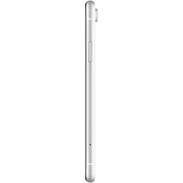Apple iPhone XR - 256GB - White – Bild 3
