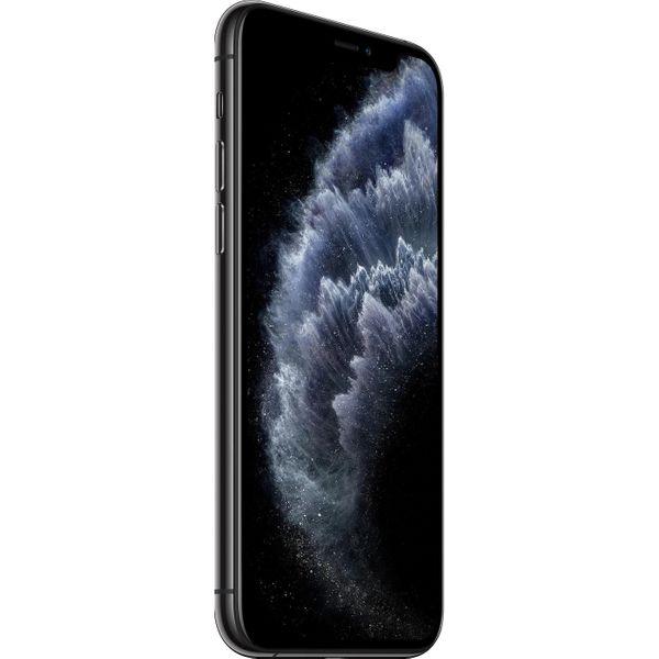 Apple iPhone 11 Pro - 64GB - Space Gray – Bild 2