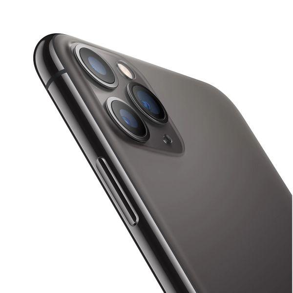 Apple iPhone 11 Pro Max - 64GB - Space Gray – Bild 3