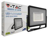 V-TAC LED-FL50-B-K-SMD-SA LED Fluter...