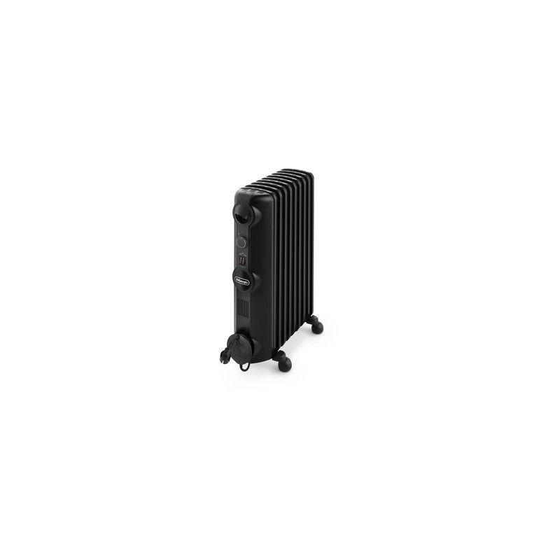 de longhi lradiator real energy trrs 0920 b haushalt heizger te radiator. Black Bedroom Furniture Sets. Home Design Ideas