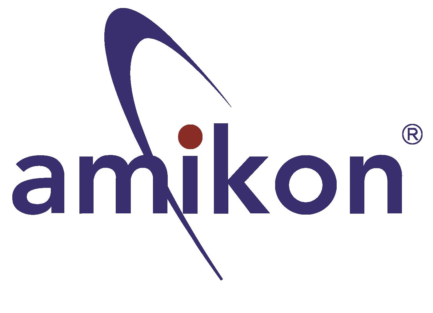 Amikon-Shop.de | An - und Verkauf von gebrauchter Industrieelektonik