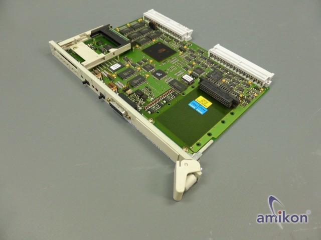 Siemens Simatic S5 Zentralbaugruppe CPU 6ES5948-3UA23 6ES5 948-3UA23 E-Stand: 05