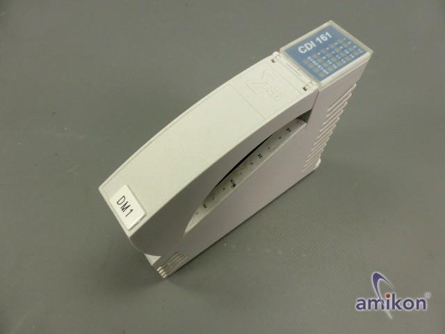 Sigmatek C-DIAS-Digital-Eingangsmodul CDI 161