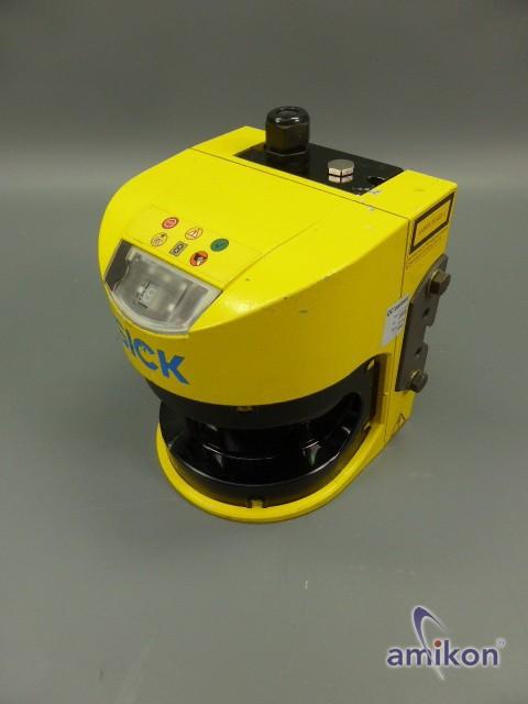 Sick Sicherheits Laserscanner S30A-7011BA Nr. 1023890