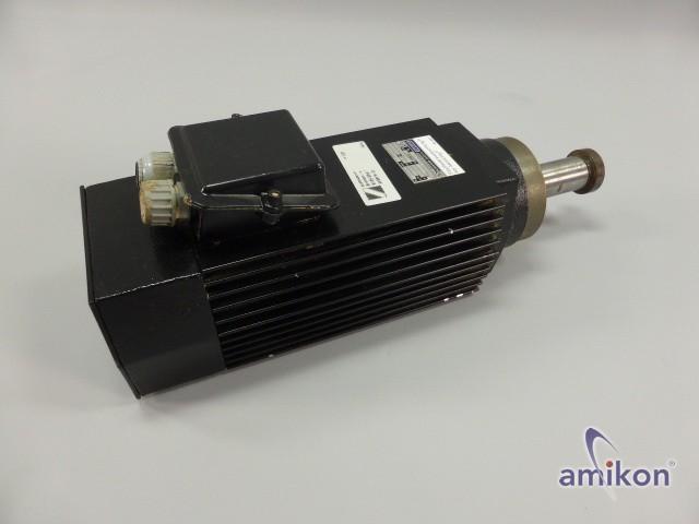 Perske Motor KNS 51.14-2 D