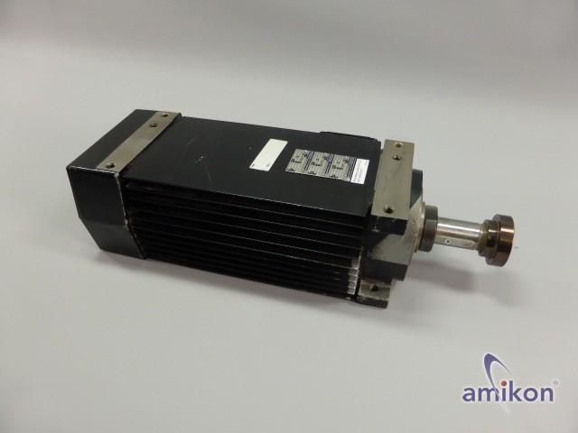 Perske Spindelmotor KCS 71.16-2D