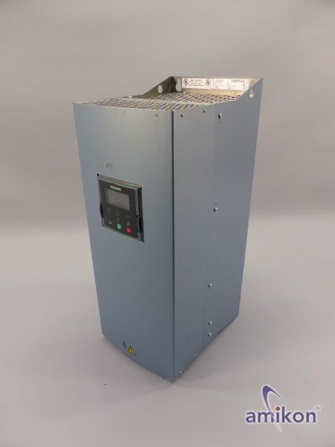 Vaasa Control Oy Frequenzumrichter 30CX4A2N1