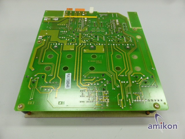 Siemens Simodrive Leistungsmodul 6SC6108-0SE01  Hover