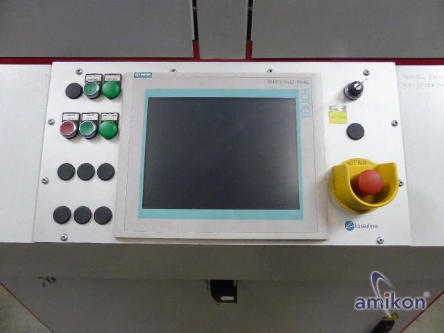 Laserline LDF 600-400 Mobiler Hochleistungs Diodenlaser  Hover