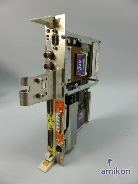 Siemens Sinumerik MMC-CPU 6FC5110-0DB01-0AA1  6FC51100DB010AA1 Version: F