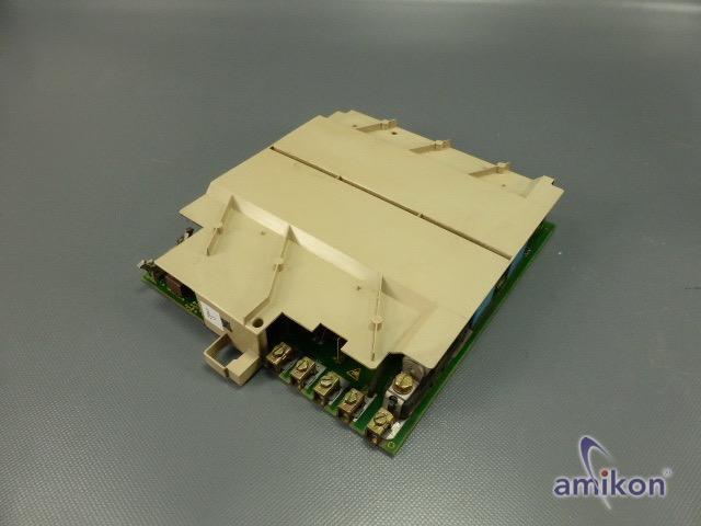 Siemens Simodrive 610 Leistungsteil 6SC6140-0FE01