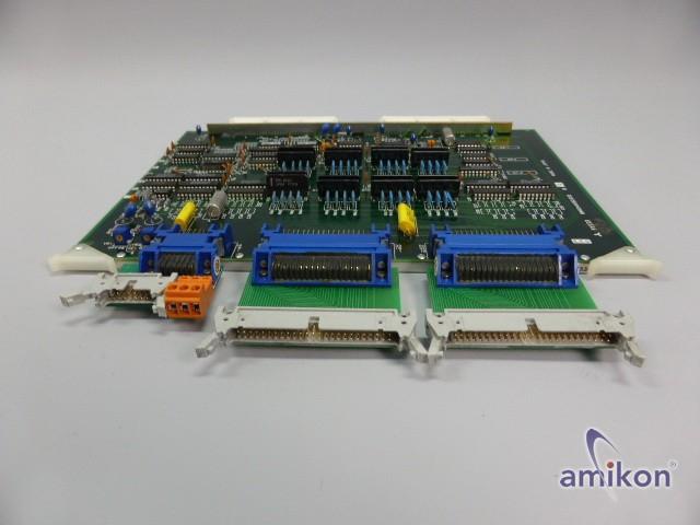 Mitsubishi Circuit Board FX53B BN624A652G52