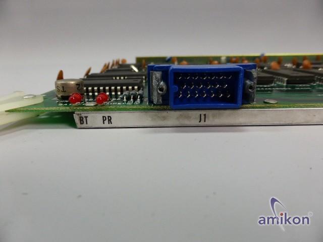 Mitsubishi Circuit Board FX727C/FX27C BN624A646G53  Hover