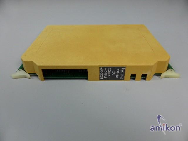 Honeywell ISSC I/O Control Module 620-3032
