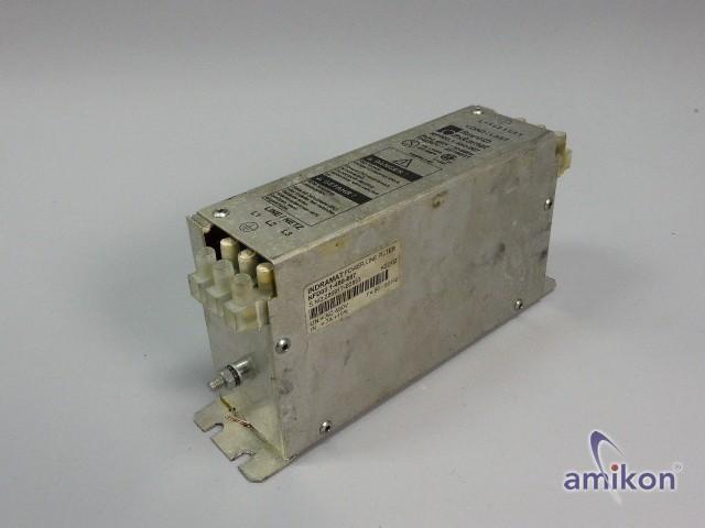 Indramat Line Filter NFD03.1-480-007