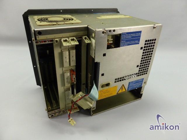 Siemens Sinumerik 810T Grundgerät 6FC3251-1AC-Z + Zusatzkarten  Hover