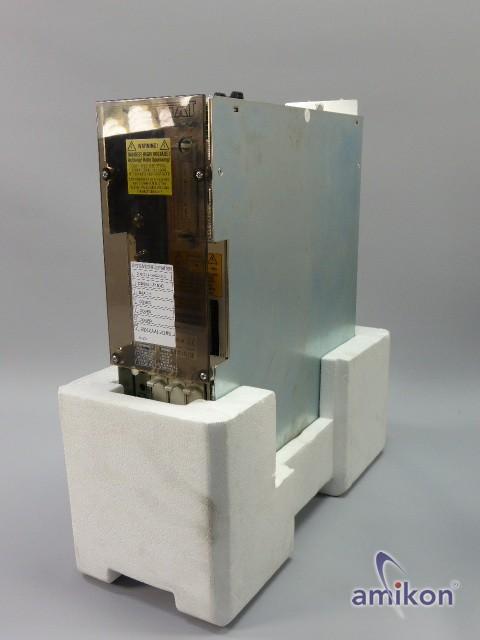 Indramat Digital A.C. Servo Controller DDS02.1-F150-DA02-00 neu !