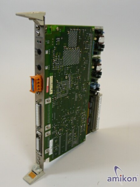 Siemens Sinumerik Interface Karte 6GK1147-5MA00 V.C