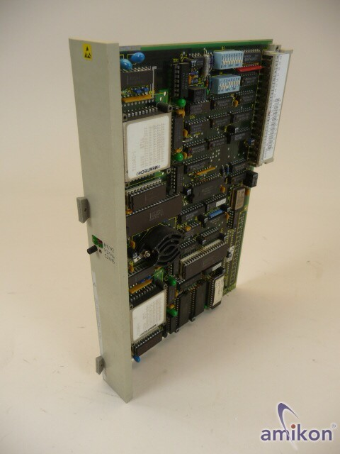 Siemens 6NG4 224-8PS02-8AA1 BSP
