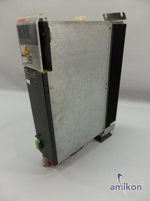 Bosch Versorgungsmodul VM 50/B-TC 1 060838-111
