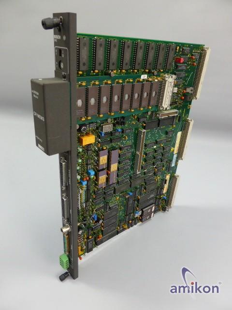 Bosch Schnittstellenmodul 056309-103401