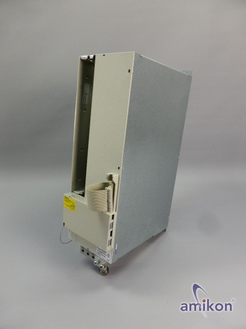 Siemens Simodrive Leitungsmodul 6SN1123-1AA00-0EA1 Version: B