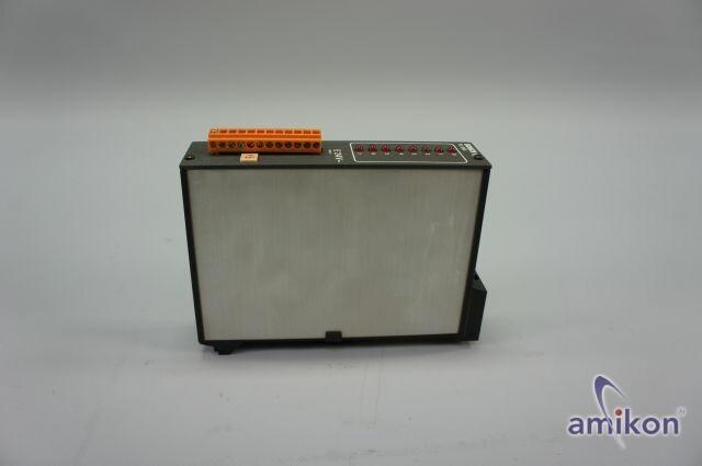 Bosch PC 200 Input Modul E24V- 047951-104 PC200  Hover