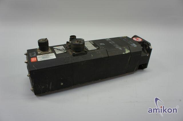 Bosch Bürstenloser Servomotor SD-B3.031.030-14.000