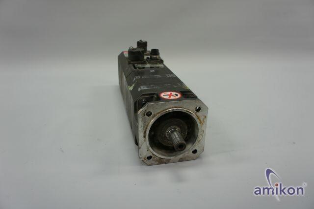 Bosch Bürstenloser Servomotor SD-B3.031.030-14.000  Hover
