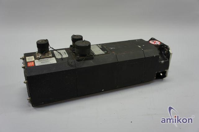 Bosch Bürstenloser Servomotor SD-B3.031.030-10.000