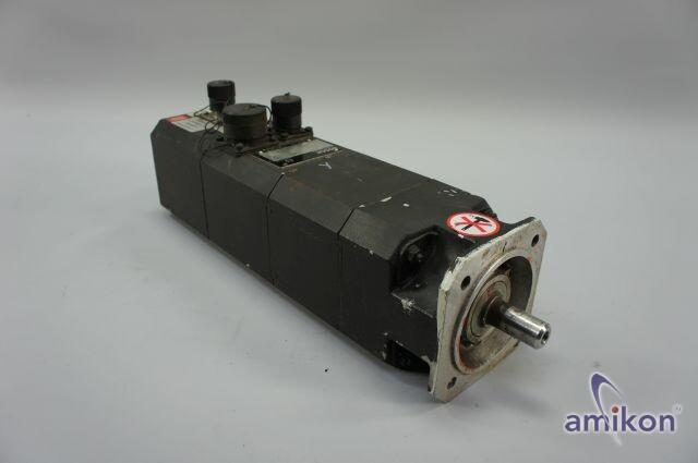 Bosch Bürstenloser Servomotor SD-B3.031.030-10.000  Hover