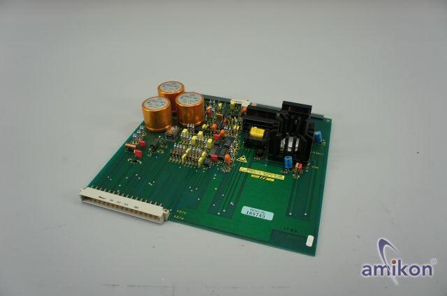 Bosch Antriebsverstärker 052146-208