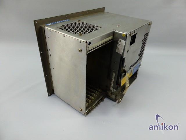Siemens Sinumerik 810ME Grundausführung 1 6FC3477-1AA-Z 6FC3477-1AA  Hover