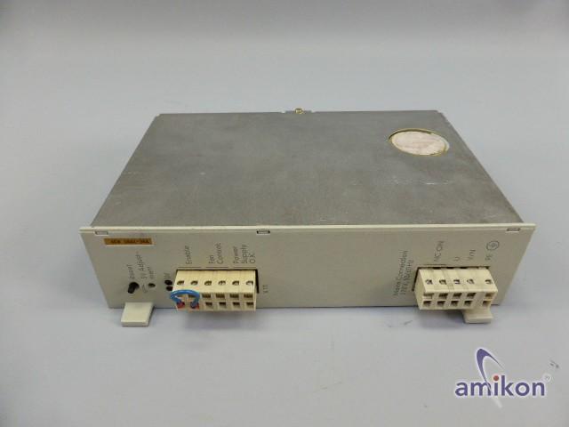 Siemens Sinumerik Stromversorgung 6EW1861-3AA 6EW 1861-3AA  Hover