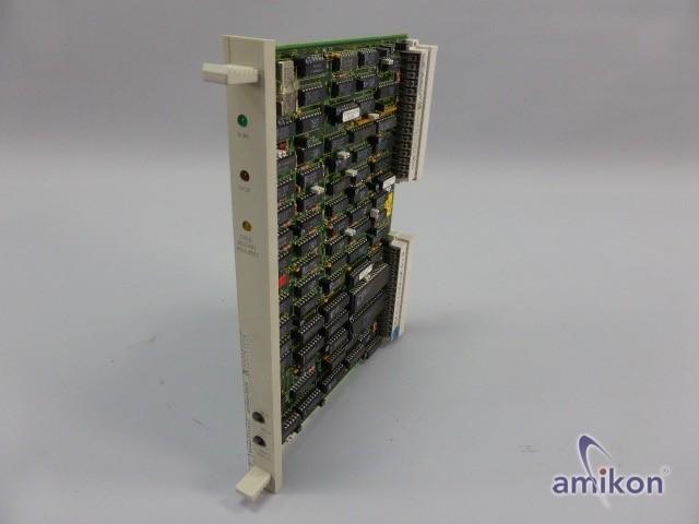 Siemens Simatic S5 CPU926 6ES5 926-3SA12 6ES5926-3SA12
